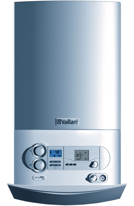 Vaillant atmoTEC plus VU 240 / 3-5