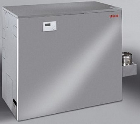 Unical SUPERMODULEX 660