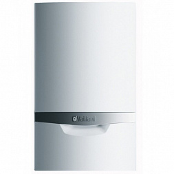 Газовый котел Vaillant eco TEC plus VUW 246/5-5